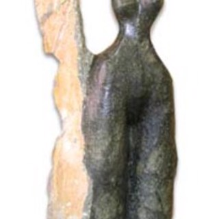 Tendai Rukodzi - African (Shona)