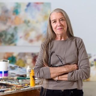 Cynthia Knapp
