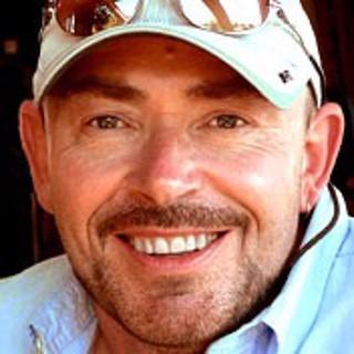 Mark Heine