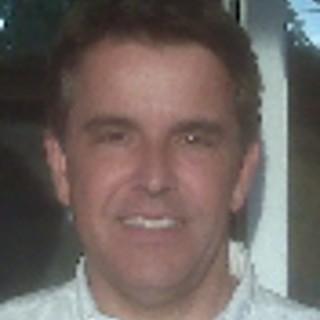 Larry Duke