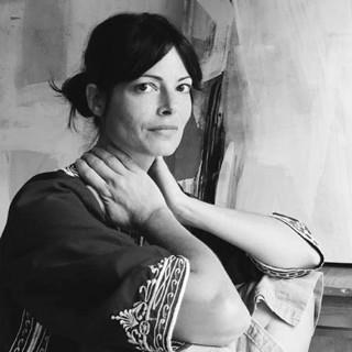Eva Magill-Oliver
