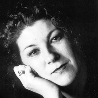 Emilija Pasagic