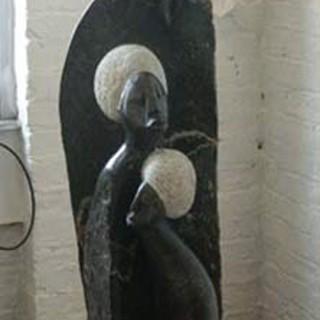 Picket Mazhindu Bumhira- African (Shona)