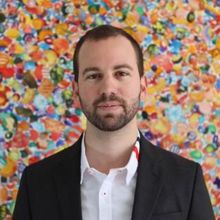 Carlos Gamez de Francisco