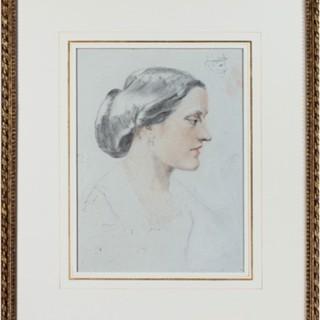 Constance de Rothschild