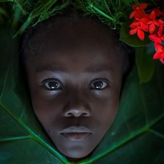 Stephon Senegal