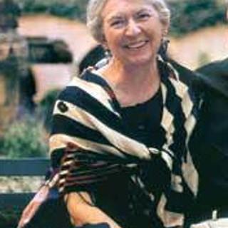Deanne McKeown