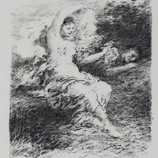 Henri de Fantin-Latour