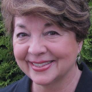 Patti Mollema