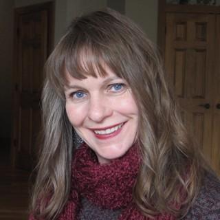 Sheila Maraigh