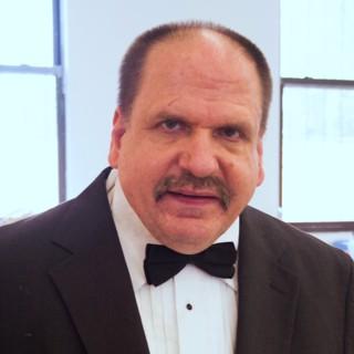 Charles Meissner