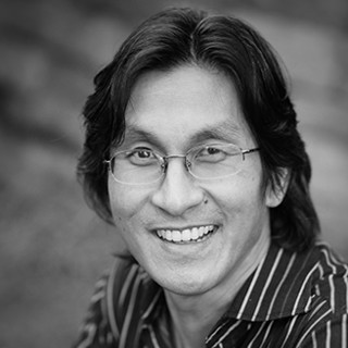 Calvin Lai