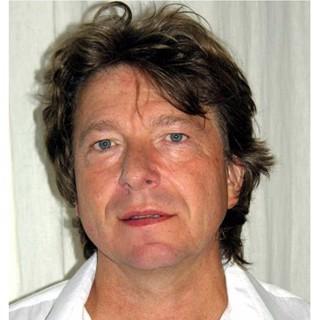 Jurgen Gorg