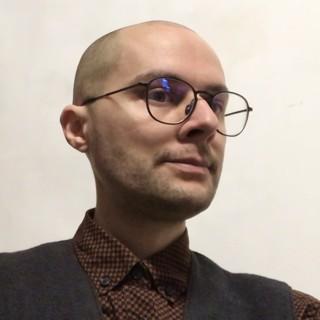 Attilio Esposito