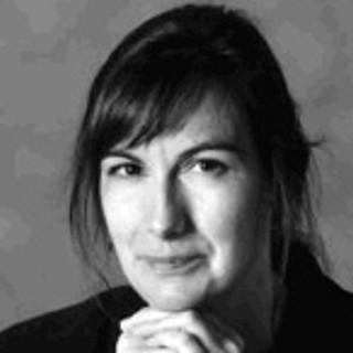 Jane DeDecker