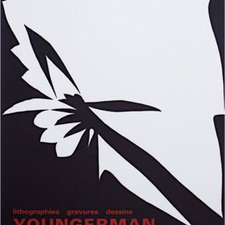 Jack Youngerman