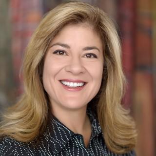 Sarah van der Helm
