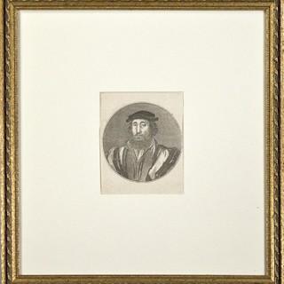 Wenceslaus Von Prachna Hollar
