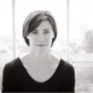 Annie Kammerer Butrus