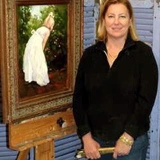 Mary Miller Veazie