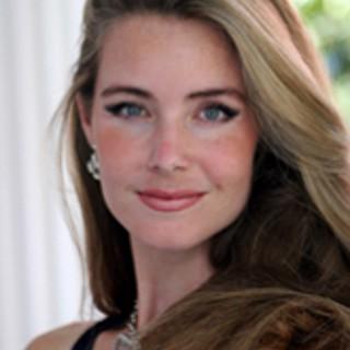 Angela Mia De la Vega