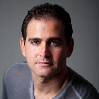 Michael Azgour