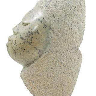 Samson Nyakanhongo - African (Shona)