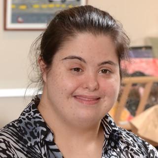 Jamila Rahimi