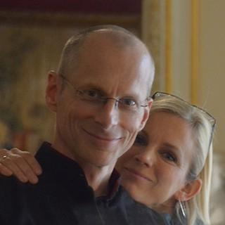 Colin & Kristine Poole