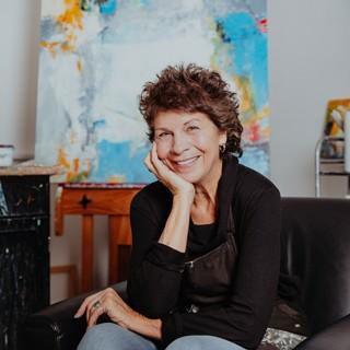Nancy Teague