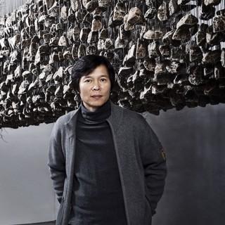Lee Jae Hyo