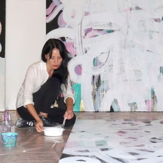 Choichun Leung