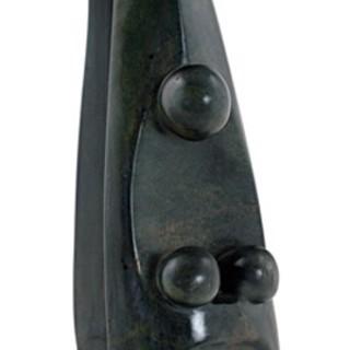 Omusiyiwa (African-Shona)