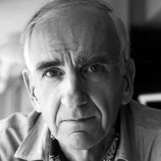 Tom Wesselmann (1931 - 2004)