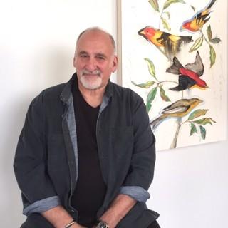 Michael Dickter