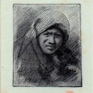 Mortimer Luddington Menpes