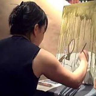 Gwen Wong