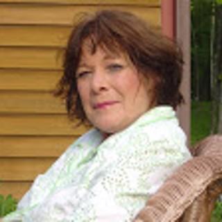 Sharon Bahosh