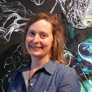 Lisa Tubach