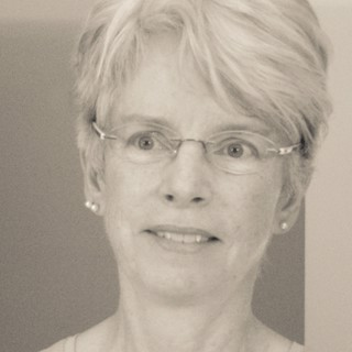 Susan Denniston