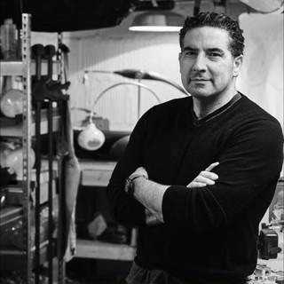 Joseph Pagano