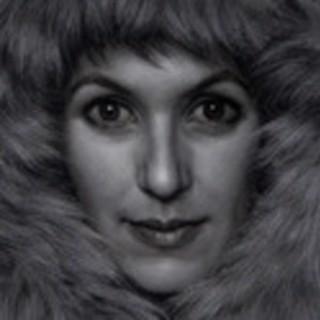 Marina Dieul