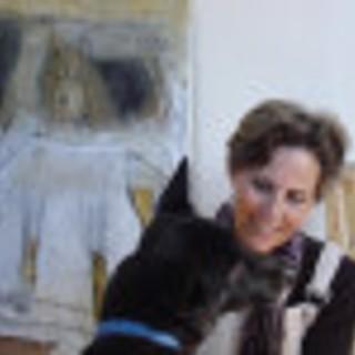 Helen Durant