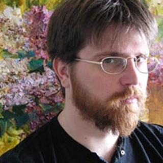 Daniil Volkov