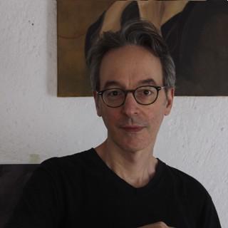 Michele Bajona