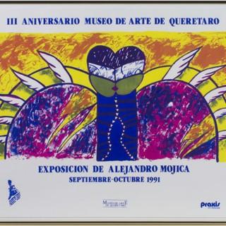 Alejandro Mojica