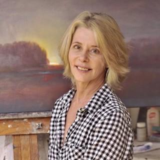 Julie Houck