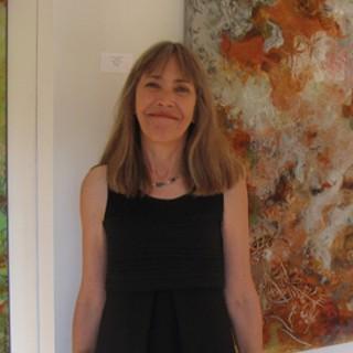 Bonnie Teitelbaum