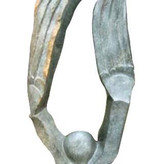 Munyaradzi Mukungurutse - African (Shona)