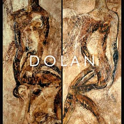 Dolan: Structure - The Figure as Architecture